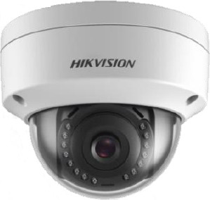 Hikvision DS-2CD1123G0-I(2.8mm)
