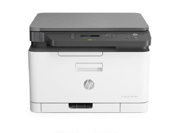 HP Color Laser 178nw MFP