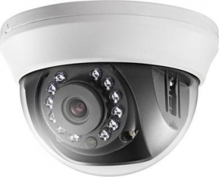 Hikvision (Turbo HD) DS-2CE56D0T-IRMMF(2.8mm)