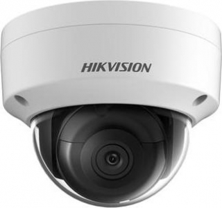Hikvision DS-2CD2125FWD-I(4mm)