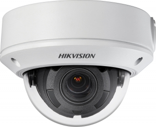 Hikvision DS-2CD1743G0-IZ(2.8-12mm)