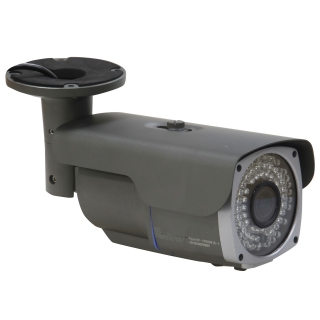 RELICAM RC-IW20BV12SP