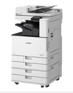 Canon imageRUNNER C3025i - A3