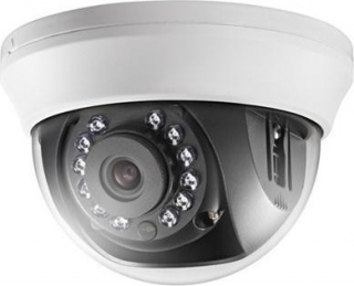 Hikvision (Turbo HD) DS-2CE56C0T-IRMMF(2.8mm)