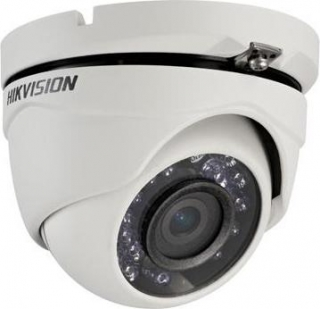 Hikvision (Turbo HD) DS-2CE56C0T-IRMF(2.8mm)