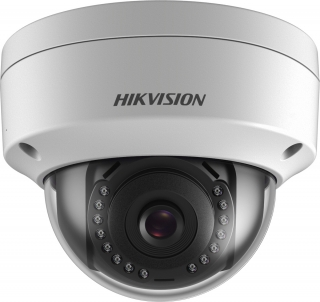 Hikvision DS-2CD1143G0-I(2.8mm)