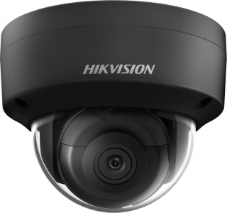 Hikvision DS-2CD2125FWD-I(2.8mm)/B