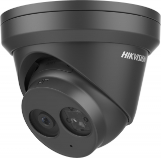 Hikvision DS-2CD2325FWD-I(2.8mm)/B