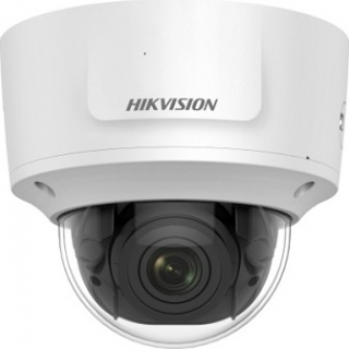Hikvision DS-2CD2723G0-IZS(2.8-12mm)