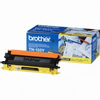 Brother TN135Y