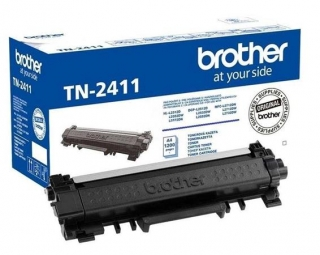 Brother-toner TN-2411