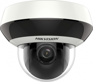 Hikvision DS-2DE2A204IW-DE3(2.8-12mm)