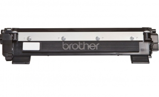 BROTHER TN-1000/1050/1030/1070